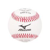 MIZUNO 棒球(硬式棒球 訓練 美津濃 免運 ≡排汗專家≡