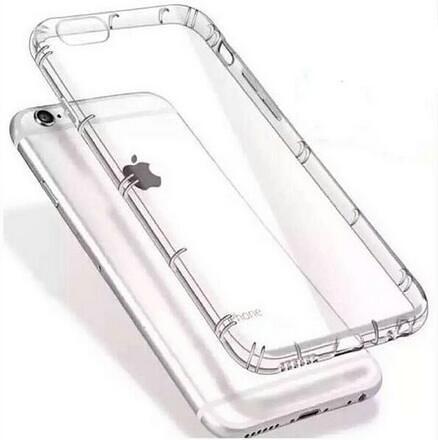 【SZ93】HTC U11手機殼 超薄矽膠防摔氣墊 x10 a9s u ultra手機殼 Desire 12s手機殼 10 lifestyle手機殼