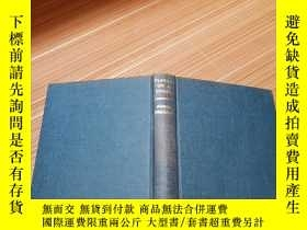 二手書博民逛書店PUPPET罕見ON A CHAIN ALISTAIR MACLEANY179226
