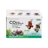 [限時特賣]  CO2 單錶電磁閥控制器-彩色款  特價