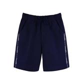 『小鱷魚童裝』休閒棉褲(08號~18號)555603
