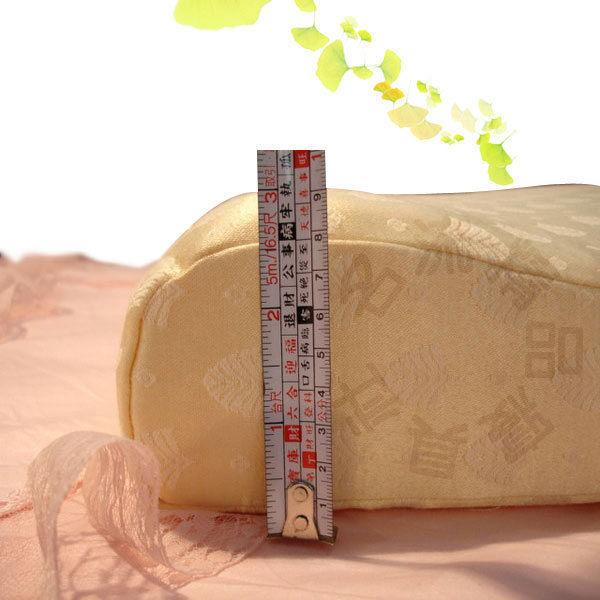 【Jenny Silk名床】Diber高密度釋壓矽膠枕.非惰性泡棉.除臭抗菌.全程臺灣製造