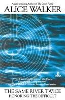 二手書博民逛書店 《The Same River Twice》 R2Y ISBN:0671003771│Simon and Schuster