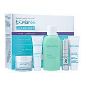Exuviance 芙韻 Essentials 5 件護膚套裝 (適合中性及混合性膚質)1set,5pcs ~