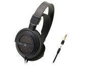 ATH-AVA300 日本鐵三角 開放式耳罩式耳機 ATH-TAD300 改款 [My Ear 台中耳機專賣店]