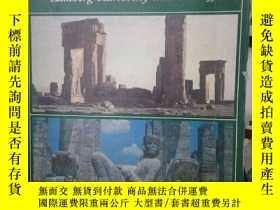 二手書博民逛書店ANCIENT罕見CIVILIZATIONS THE NEAR