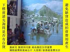 二手書博民逛書店Lhasa罕見Today 今日拉薩畫冊(藏、英)14239 出版