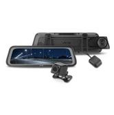 【超人百貨X】MIO MiVue R76T 雙鏡星光級 全屏觸控式電子後視鏡 行車紀錄器 前後鏡頭