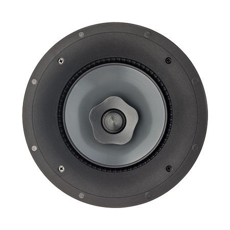 加拿大原裝進口 Paradigm 名展音響  CI Pro P80-R 崁入式無邊框喇叭 /對