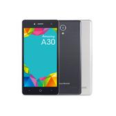 【TWM】 Amazing A30 (1G/8G) 國民款智慧手機-黑色