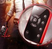 變音器萊睿 F9變聲器男變女蘿莉吃雞刺激戰場微信用軟件手機偽音聲卡 DF 99免運 二度