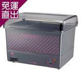 永用 MIT 台灣製造溫熱烘碗機FC-3002【免運直出】