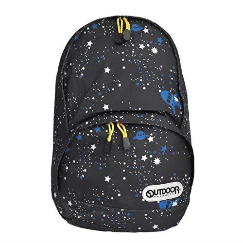 【日本代購】Outdoor Products 兒童雙肩包男孩女孩兒童青少年學生幼稚園郊遊時尚可愛