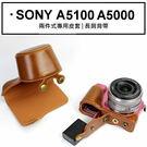 《7color camera》豪華版 S...
