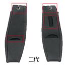 【東門城】ZEUS ZS3500/ZS1600 專用頤帶套(二代) 安全帽配件