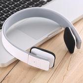 無線運動藍芽耳機頭戴式重低音手機耳麥蘋果
