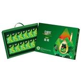 白蘭氏雞精禮盒(70gx12入)6盒