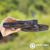 空拍機 時光智能GPS遙控便攜無人機4k高清旅行航拍折疊四軸飛行器空拍機