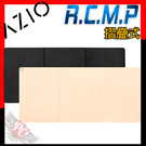 [ PC PARTY ] AZIO R.C.M.P. 義大利手工牛皮桌墊(摺疊式)