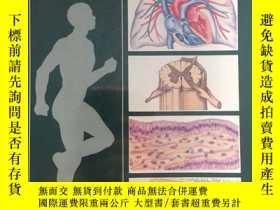 二手書博民逛書店laboratory罕見exercises in human a