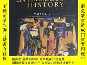 二手書博民逛書店Encyclopedia罕見of American Cultural & Intellectual History