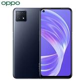 OPPO A73 5G 智慧型手機(8G/128G)-黑【愛買】