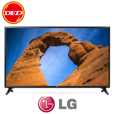 LG 樂金 49LK5700PWA 液晶電視 Full HD 49吋 Full HD 1080P 超高畫質解析度 Virtual Surround 公司貨 49LK5700