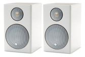 英國 Monitor audio Radius R90-HD 書架型揚聲器