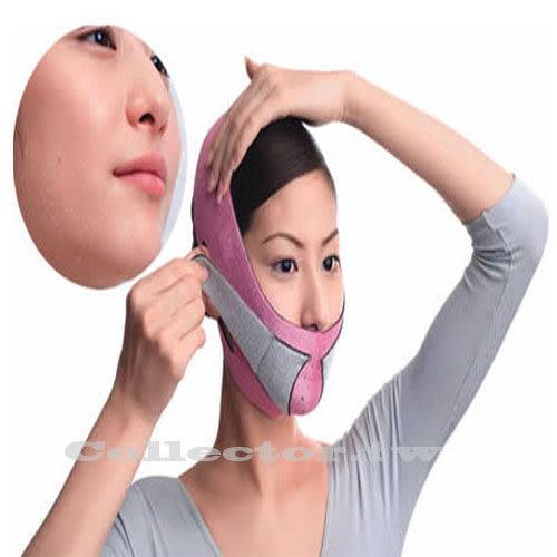 【超取499免運】日韓流行 瘦臉神器 第二代小臉帶 雙下巴拉提面罩 瘦臉帶