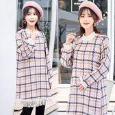 【韓國K.W.】(預購) 獨家特惠韓國氣洋裝