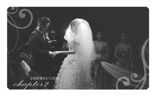 (二手書)Say Yes,輕鬆搞定夢想婚禮