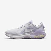 Nike Joyride Dual Run 2 [DM7227-511] 女鞋 慢跑鞋 運動 休閒 輕量 支撐 彈力 紫