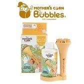 韓國 【Mother's Corn】兒童專用不易破泡泡組