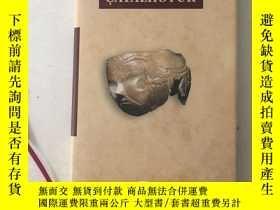 二手書博民逛書店Neolithic罕見site of CATALHOYUKY63