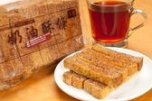 (特價 效期2019.4.10 ) 花蓮 99 黃金奶油酥條 黑糖口味