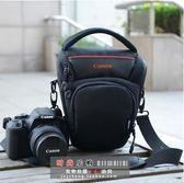 攝影包佳能相機包原裝單反包三角包77D800D70D80D6D60D700D5D4攝影包【樂購旗艦店】