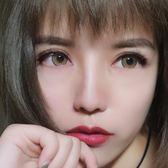 假睫毛Yaliao假睫毛女自然濃密3D立體素顏仿真硬梗撐雙眼皮空氣睫毛 小天使