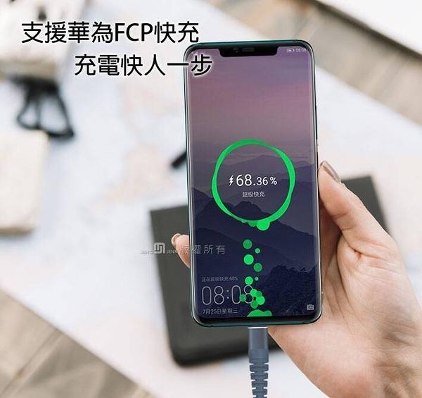 HTC U Ultra/U Play/EXODUS 1/U19e《6A超快充 台灣製Type-C支援VOOC閃充快速傳輸充電線快充線》
