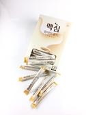 韓國超人氣咖啡【Maxim】摩卡咖啡、原味咖啡、白金咖啡-20入 甜園