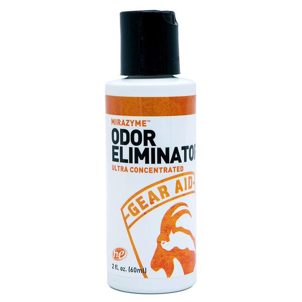 GearAid McNETT MiraZyme™ Odor Eliminator 防霉除臭劑 36132