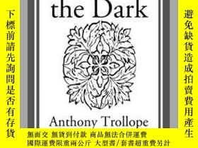 二手書博民逛書店Kept罕見in the DarkY410016 Anthony Trollope Start Classic