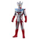 【BANDAI】代理版 特攝 超人力霸王 TAIGA 65 超人力霸王大河 軟膠公仔