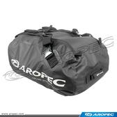 100L大容量防水行李袋 BG-WG80【AROPEC】