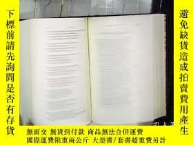 二手書博民逛書店THE罕見COMPLETE WORKS OF LEWIS CAR
