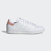 Adidas Stan Smith W [EG5791] 女鞋 運動 休閒 網球 復古 經典 潮流 愛迪達 白金