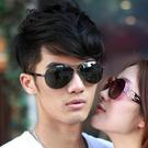 ►全區69折►韓版 太陽眼鏡 男女款 超...