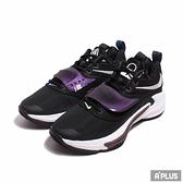 NIKE 男 籃球鞋 ZOOM FREAK 3 EP 希臘怪物 字母歌 緩震 包覆-DA0695001