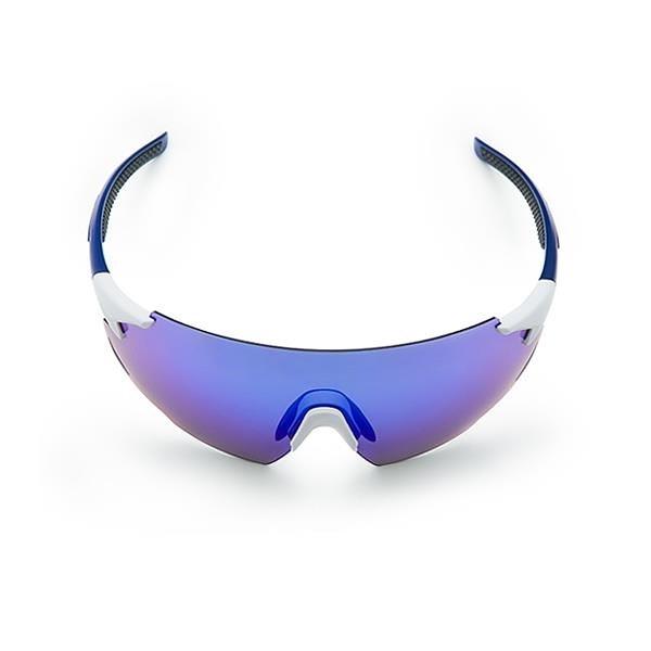 【南紡購物中心】【VIGHT】 AIRY -極致輕量運動款太陽眼鏡- (A18028006)