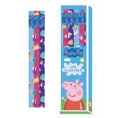 粉紅豬小妹 盒裝木頭鉛筆(12入)【愛買】