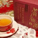 金牌大師 滴雞湯(滴雞精)(10包x2盒...